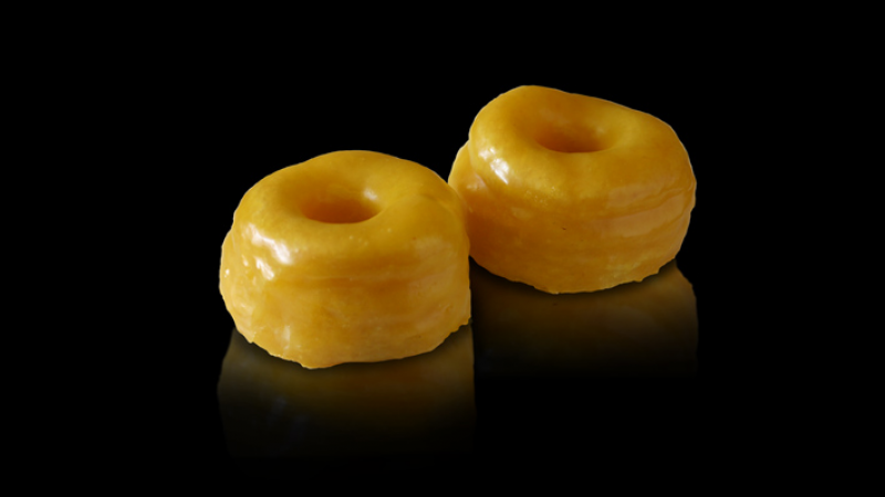 Prueba los dulces más típicos de Salamanca