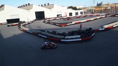 Tarraco Karting