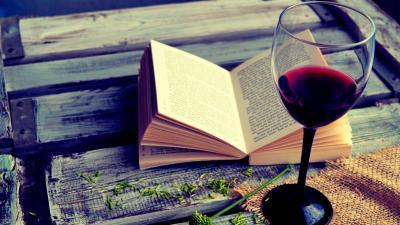 Fin de Semana en La Rioja y Literatura y Vino