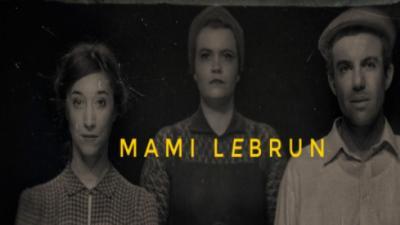 Mami Lebrun